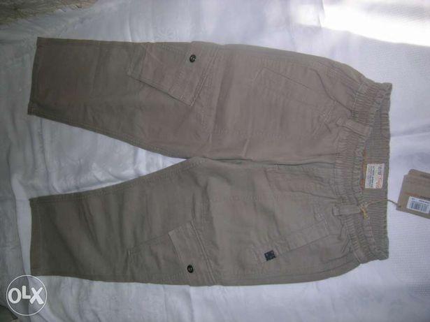 pantaloni copii timberland 12 ani