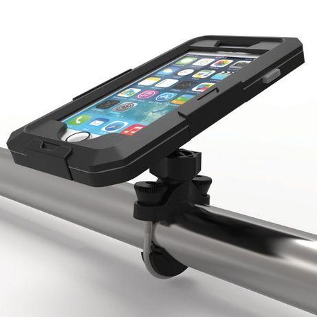 Oxford стойка за телефон iphone 6/7 кормило навигация мотор колело gps