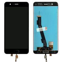 Display Xiaomi Redmi Note Mi Mix Max 3 4 5 6 7 8 9 10 lite garantie1an