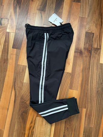 Pantaloni de firma livrare cu verificare