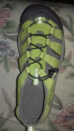 Sandale trekking KEEN 39-40