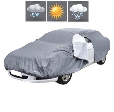 Покривало за автомобил висок клас - M , L , XL, XXL