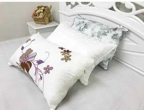Подушка синтепон оптом и в розницу
