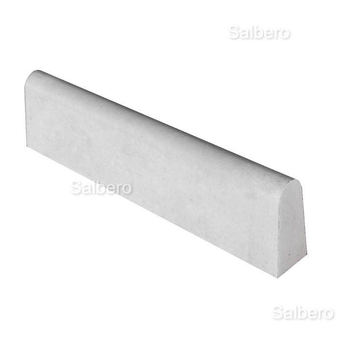 Borduri / Pavele / Pavaje din beton vibropresat