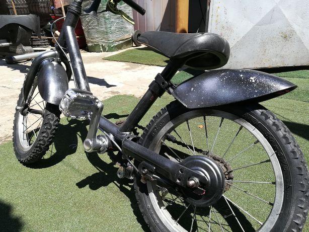 Bicicleta  Bmx pt copii 150 lei