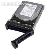 HDD Dell 1TB / 7,2K RPM SAS