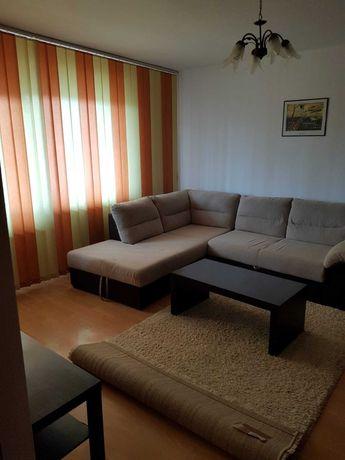 Apartament de vanzare, 2 camere,  Buzau Crang 2