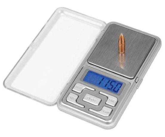 Весы портативный электронный цифровой. Ювелирный весы. Карманный весы