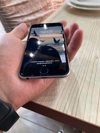 Айфон 6с 32гб срочноо!!