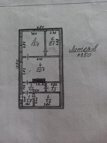 Продам или обменяю дом на Кавартиру в городе Аксу