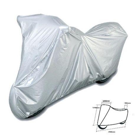 Покривало за мотор UV защита водоустойчиво устойчив плат