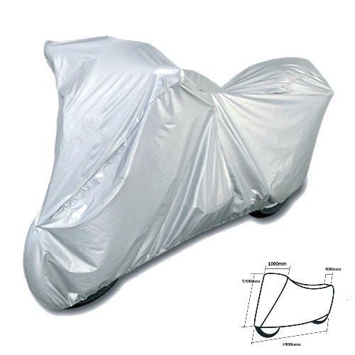 Покривало за мотор UV защита водоустойчиво устойчив плат гр. Варна - image 1