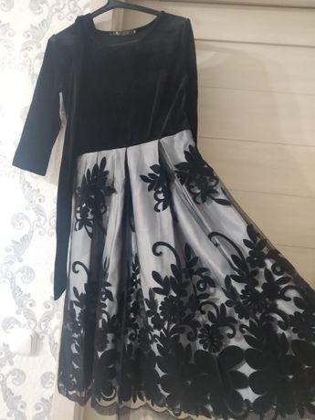 Очень красивая платья
