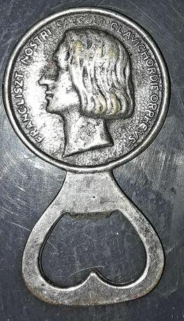 Desfăcător sticle Franz Liszt