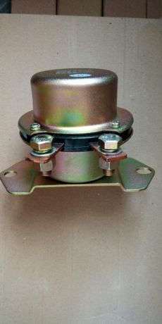 Heblu electronic ZL506/Kamaz 12 V si Bosch ZSLO 24 V