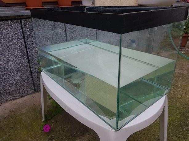 Vand acvariu 80L