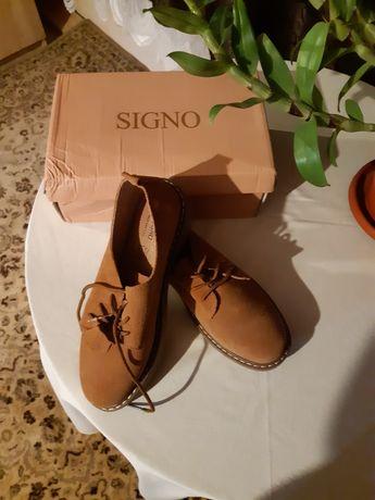 Pantofi primavara/toamna