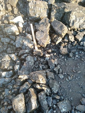Уголь. Кара жираГравий песок глина отсев .дрова