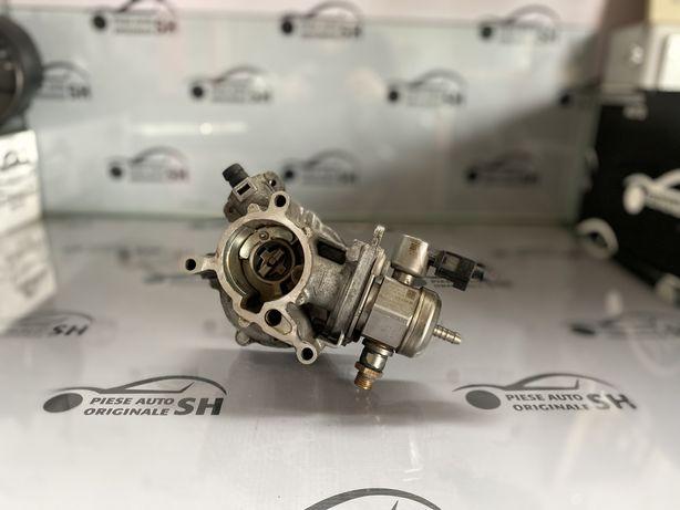 Pompa inalta presiune Seat Leon 1P 1,8TSI CDAA VW Audi A3 Skoda