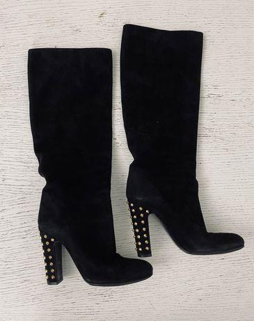 Обувь разная б/у