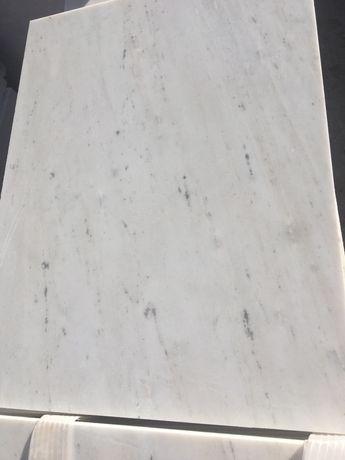 Бял мрамор 60/30/1 см