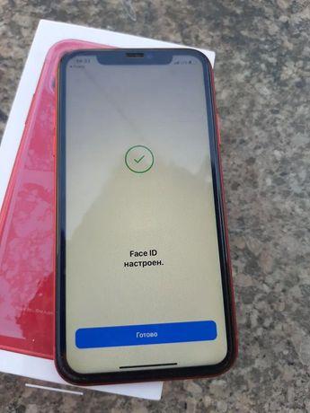 Iphone 11 64gb недорого