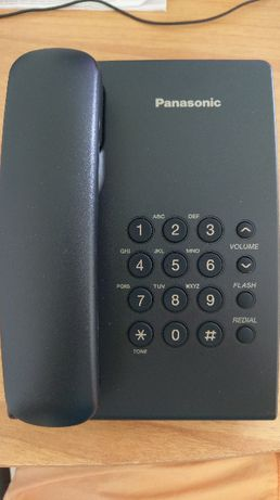 Panasonic KX-TS500FX
