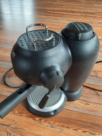 Expresor cafea impecabil