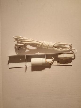 Захранващ кабел за лампа