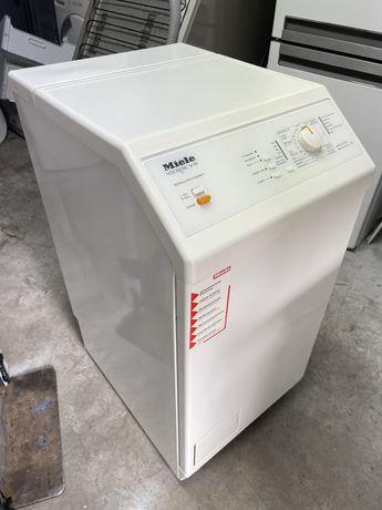 Masina de spalat MIELE Verticala Premium