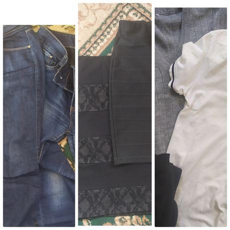 Сумка одежды для дома