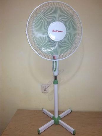 Продам вентиляторы срочно!