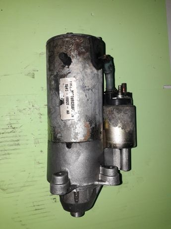 Electromotor Ford Tourneo Conect 1.8D 1s4u-11000-aa