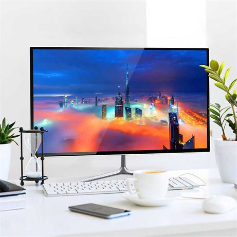 Распродажа компьютеров | Опт-Розница | Системный блок (Core i3 i5 i7)