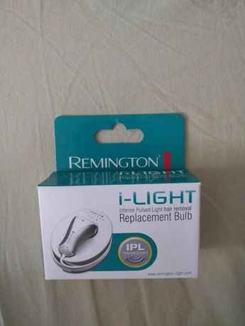 Lampa rezerva Remington SP-IPL i-LIGHT