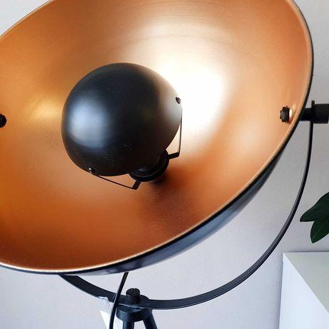 Стояща лампа/лампион E27/60W/230V