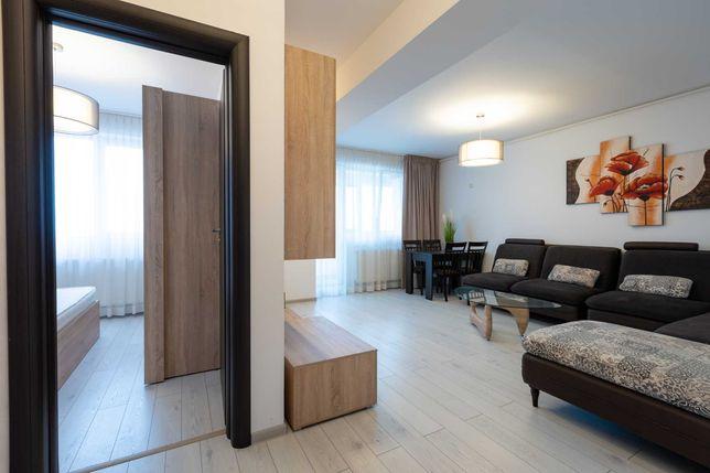 Apartament nou, cu 2 camere de inchiriat in zona Militari Residence