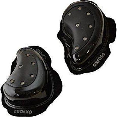 Слайдери нови revit оxford кожен панталон писта протектори мото мотор