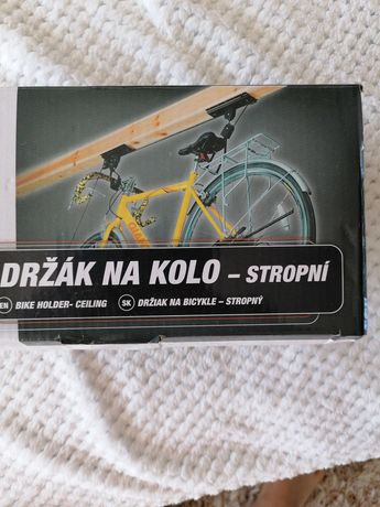 Suport biciclete tavan