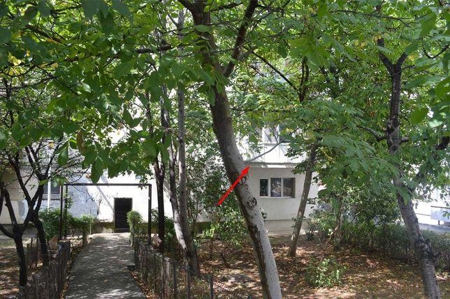 NOU - Apartament Slatina 3 camere, decomandat, central, et 1/4, 75mp