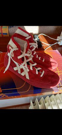 Детская обувь, для спорта
