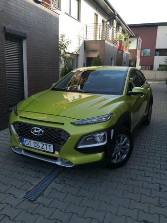 Hyundai kona 1.0 GDIhttps://youtu.be/9EuEmCMKvJI