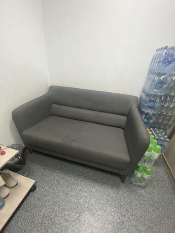 Продам диван в отличном состянии