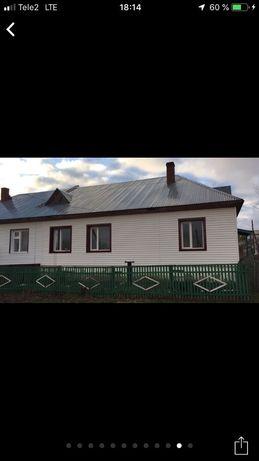 Дом в Курортной зоне Зеренда