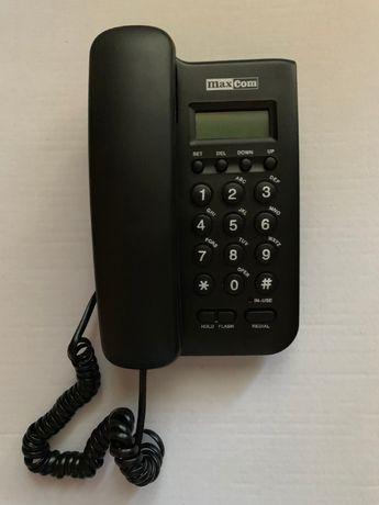 Telefon fix Maxcom KXT100