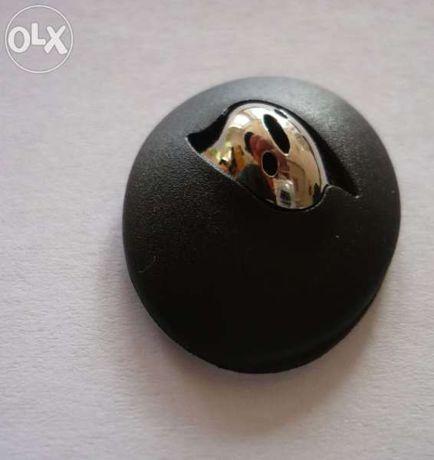 Стикер за защита от електромагнитното излъчване за мобилни телефони