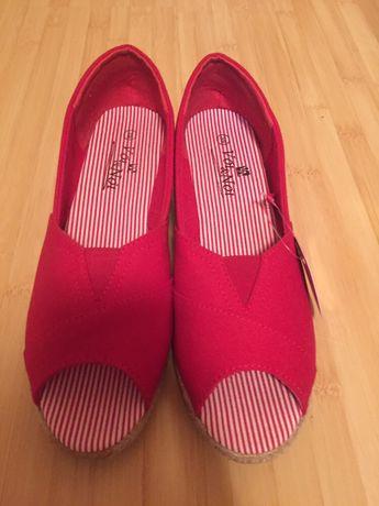 Sandale mai multe modele
