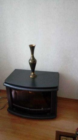 Тумбочка/подставка под телевизор