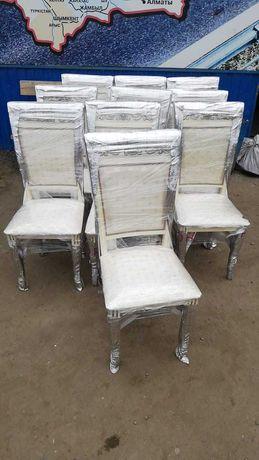Продам новый стулья