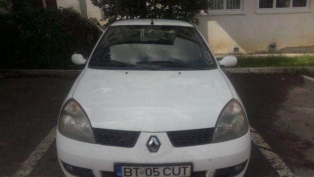 Vand Renault Clio 1.4 2006